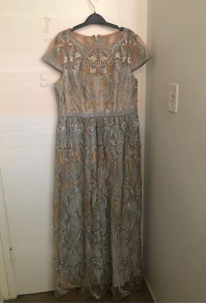 Party dresses $80 each for Sale in Hayward, CA