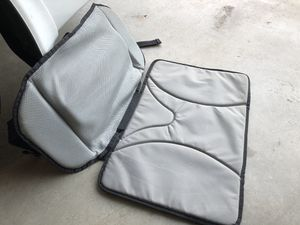Advance Element Kayak seat for Sale in Vernon, CT