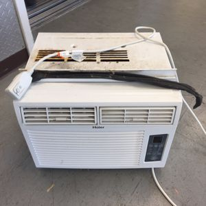 Air conditioning unit #5 for Sale in FL, US