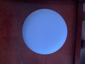 Google Nest Wifi Mesh Router for Sale in Neffsville, PA