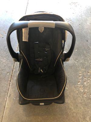 Britax car seat for Sale in Santa Clarita, CA
