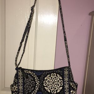 Vera Bradley Bags for Sale in Katy, TX