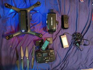 3DR Solo Drone Kit for Sale in Modesto, CA