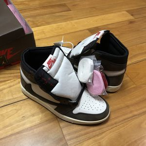 Air Jordan 1 'Travis Scott' for Sale in Dover, DE