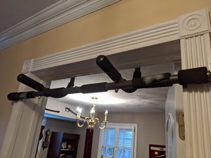 Pull up bar for Sale in Arlington, VA