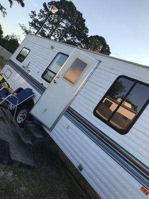 Mallard camper/The Wagnon Wagon for Sale in Lake Charles, LA