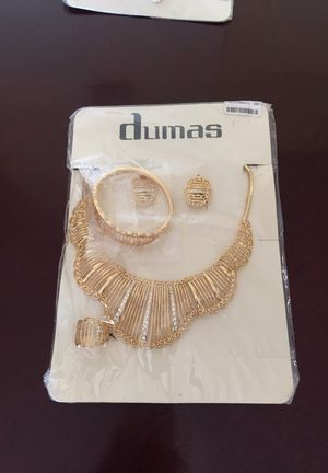 Jewelry for Sale in Manassas, VA