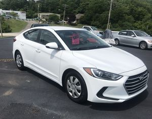 Hyundai Elantra ES for Sale in Alexandria, KY