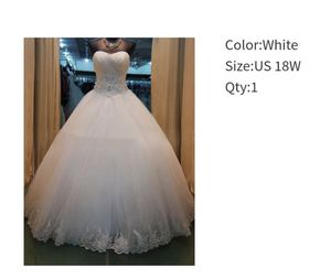 brand new never been opened wedding dress for Sale in Tonto Basin, AZ