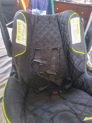 Infant car seat for Sale in Tonawanda, NY