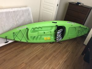 Kayak for sale for Sale in Austin, TX