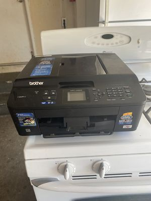 Brother Printer for Sale in Sacramento, CA