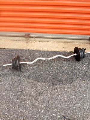 50 pounds weights for Sale in Hyattsville, MD