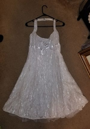 Formal dress for Sale in Essex, MD