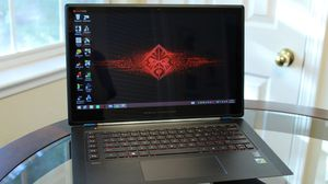 HP Omen Highend Gaming laptop!!!! Powerful as they get!!!! Priced To Sell!!!!! for Sale in Colleyville, TX