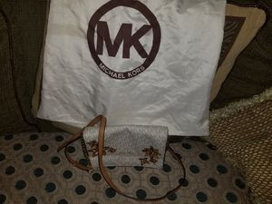 Mk for Sale in AR, US