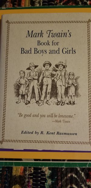 Book for Sale in Colorado Springs, CO
