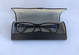 "OLIVER PEOPLES ""DRAKE ot OLIVE 53-16-140 3902 for Sale in Pittsburg, CA"
