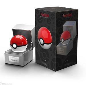 Pokemon Die-Cast Pokeball for Sale in Brooklyn, NY