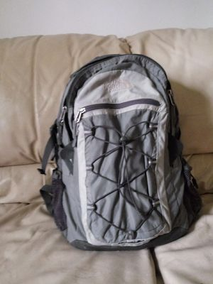 The North Face BOREALIS backpack for Sale in Richmond, VA