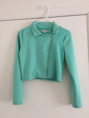 Girls Knit Works Jacket for Sale in Tampa, FL