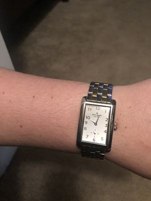 Kate Spade Ladies Watch for Sale in North Olmsted, OH