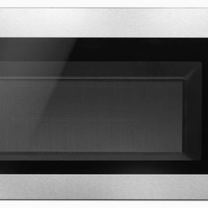 Amana Microwave Hood for Sale in Columbia, SC