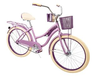 New womens cruiser bike for Sale in Miramar, FL