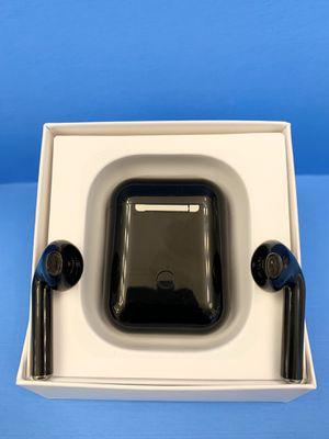EarPods i12 Mini BLACK for Sale in Norco, CA