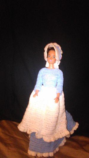 Barbie doll vintage for Sale in Sacramento, CA