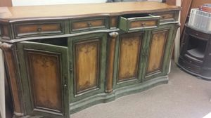 Buffet/ dresser/ for Sale in Laguna Woods, CA