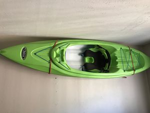 Kayak for Sale in Grapevine, TX