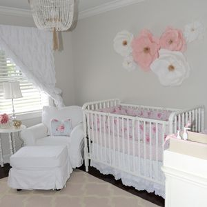 Crib for Sale in Belle Isle, FL