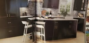 New kitchen cabinets soft clouser for Sale in Tampa, FL