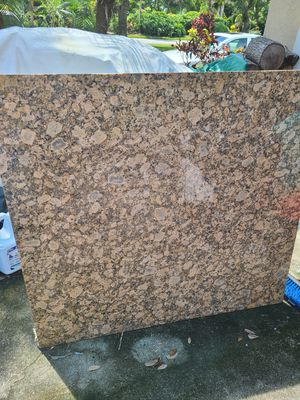 Granite slab for Sale in Fort Lauderdale, FL