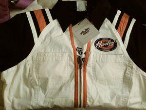 Harley Davidson shirt for Sale in Dallas, TX
