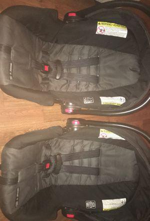 SnugRide Brand Car seats for Sale in Sandston, VA
