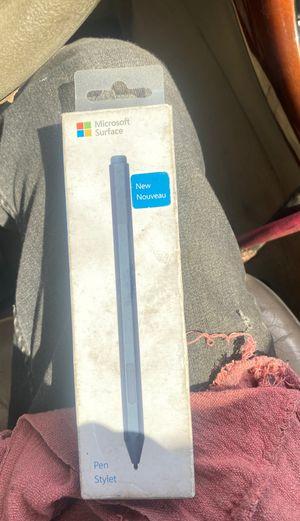 Microsoft surface pen for Sale in Seattle, WA