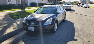 Nissan for Sale in Moreno Valley, CA