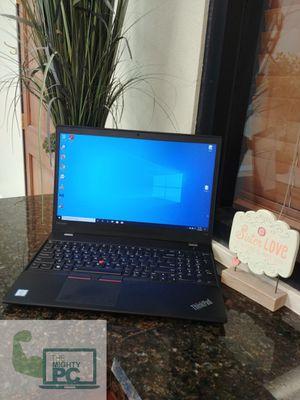 We take bulk orders. A solid bargain laptop only $599. nice business grade laptop. We provide bulk discount. for Sale in Phoenix, AZ