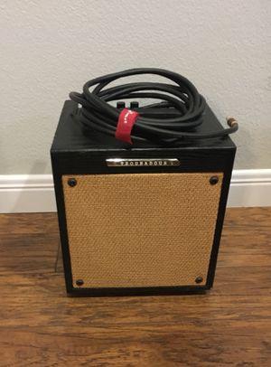 Ibanez Troubadour Amp for Sale in Oceanside, CA