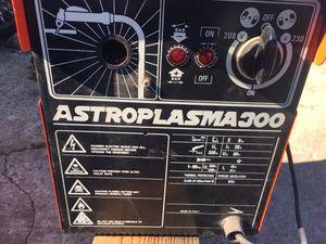 Plasma cutter for Sale in La Center, WA