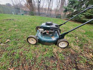 Mulching Mower for Sale in Matteson, IL