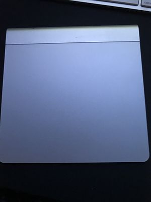 Apple trackpad new for Sale in Dearborn, MI