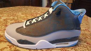 Jordan dubzero size 9 for Sale in El Mirage, AZ