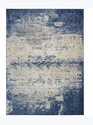 8x10 high quality rug for Sale in Los Angeles, CA