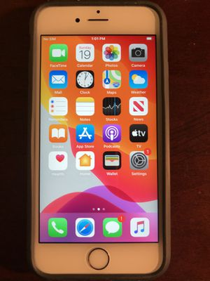 iPhone 6s for Sale in Bethesda, MD