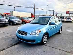 2010 Hyundai Accent for Sale in Carlisle, PA