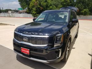 Brand new kia Telluride for Sale in Austin, TX
