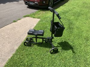 Used for Sale in Minneapolis, MN